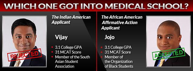 Comparison Vijay and Jojo